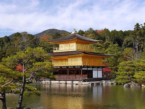 Elegant Japan