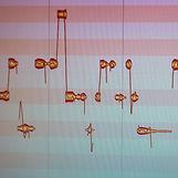 Vocals-CUT.jpg