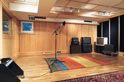 Mainroom 1