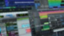 The-Complete-DAW-Digital-Audio-Workstati