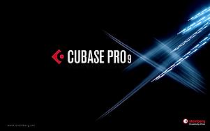 csm_Cubase-Pro-9_Wallpaper_1920x1200_c96