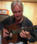 per-soetorp-gitar.png