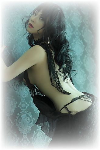 IMG_1253s_2.jpg