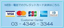 決済バナー電話番号(sin)450×200[5415].png