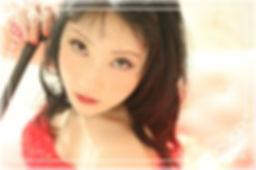 CYMERA_20180405_145706_edited.jpg