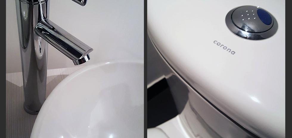 4.3 detalles baño.png