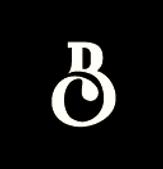 BistrotChicLogo11.png