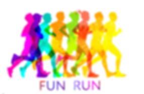fun run.PNG