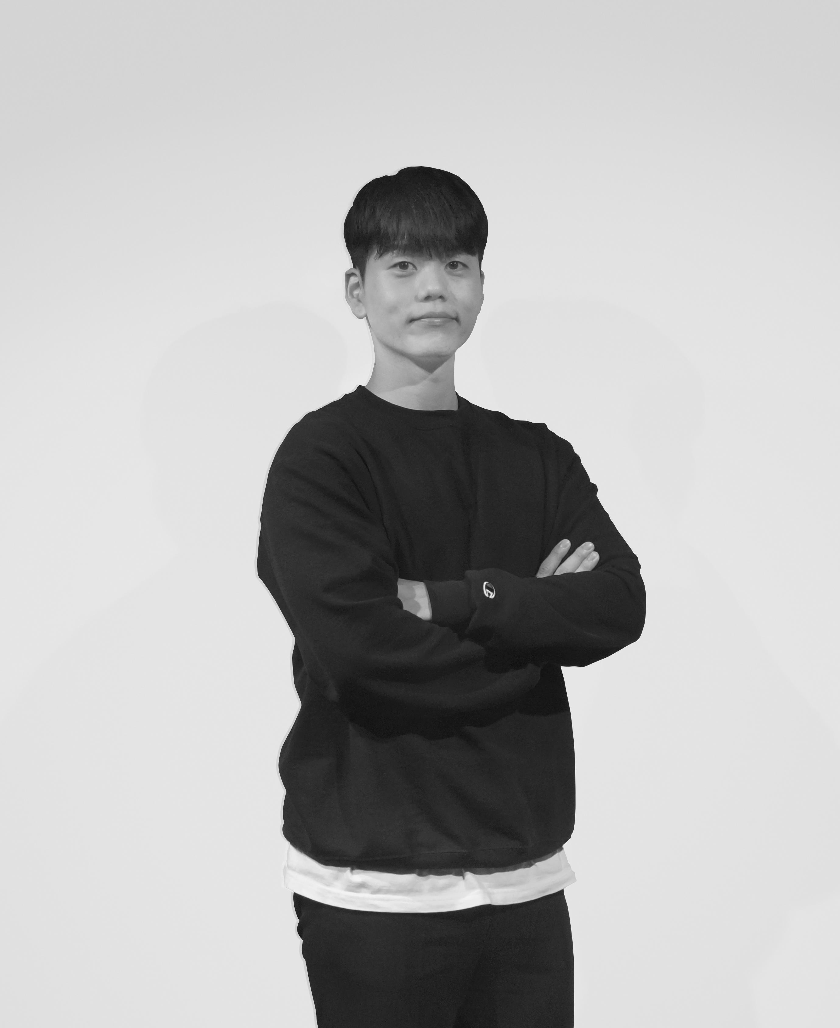 Sunwook Hwang
