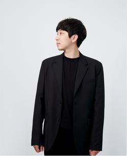 Chaeyoung Yoon