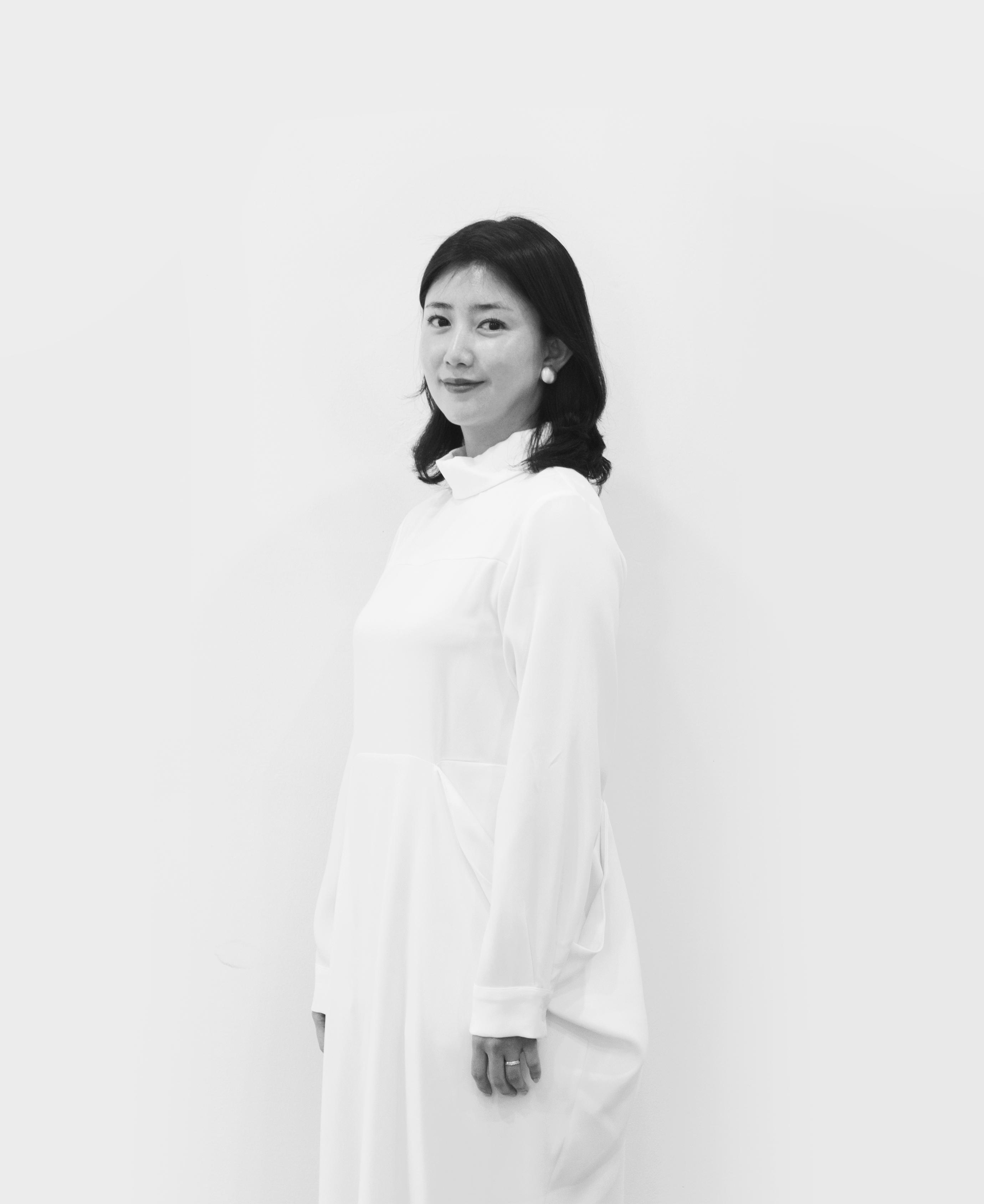 Jiyeon Ma