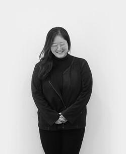 Sewon Kim
