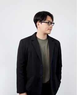 Jeongjin Ko