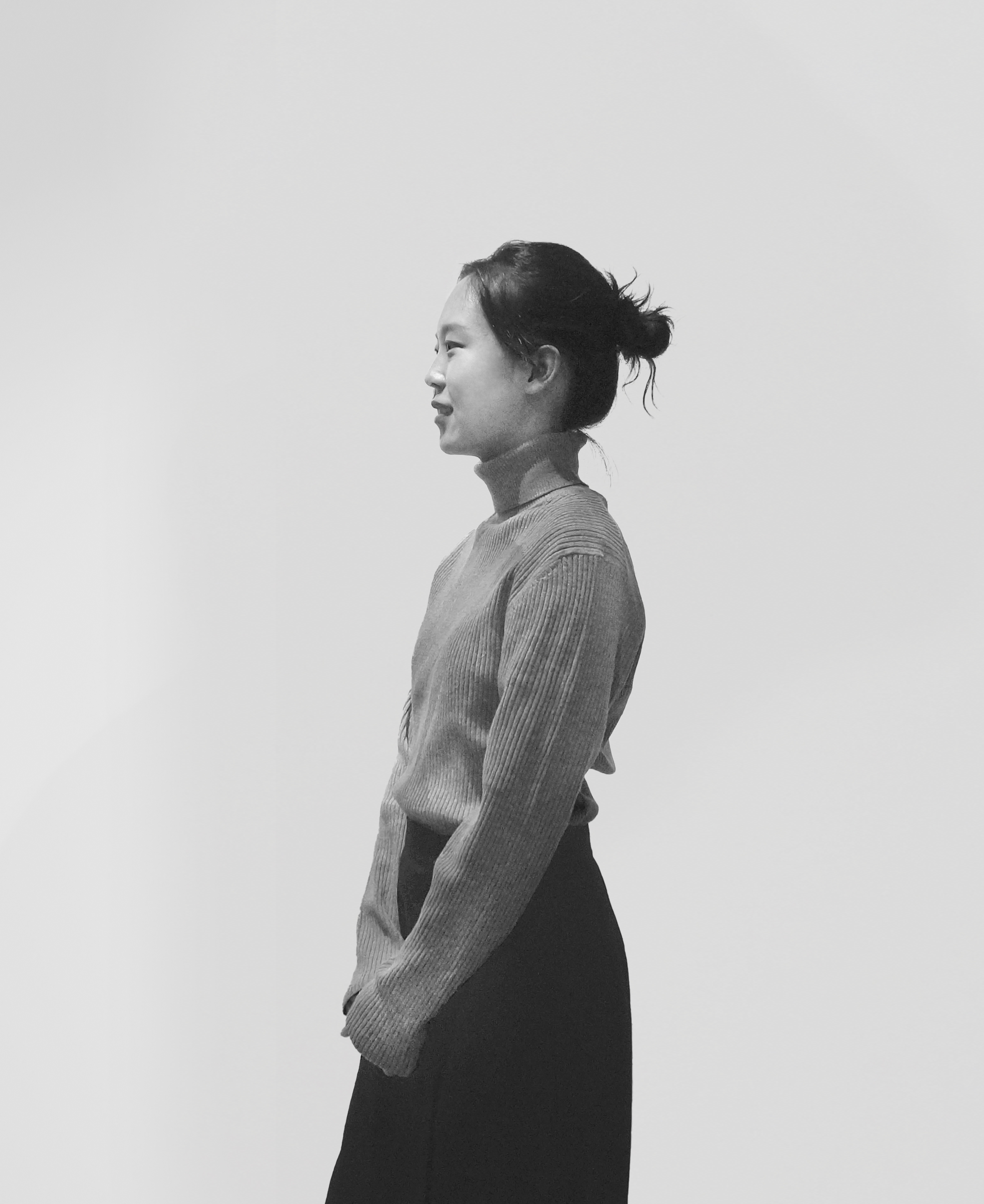 Heewon Kwon