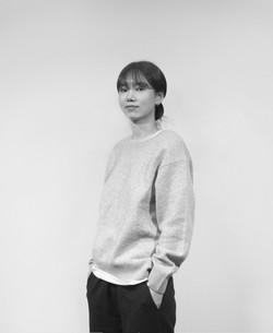 Sujin Kim