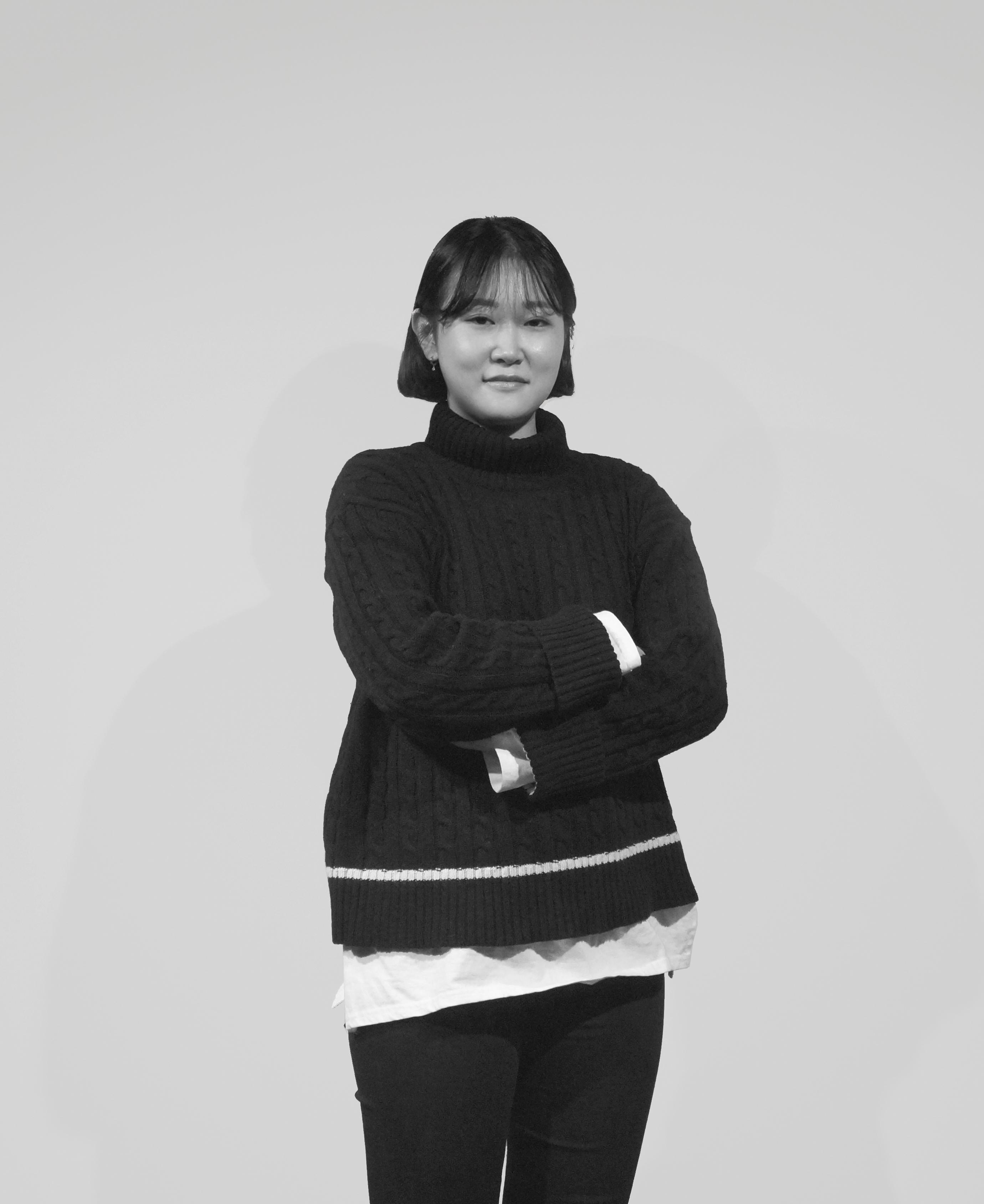 Youngmin Hwang