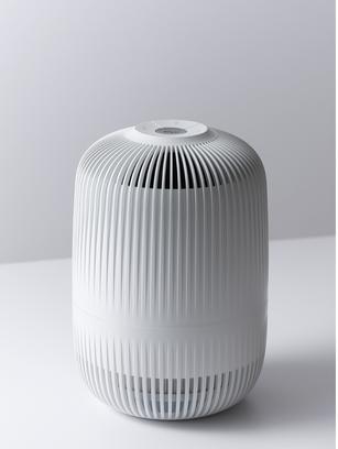 Air purifier clair-k