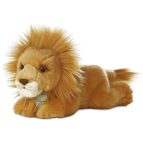 Miyoni Lion