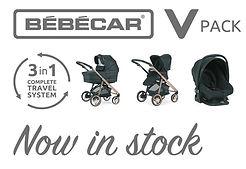bebecar-v-pack (2).jpg
