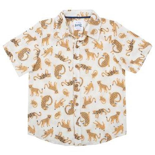 Kite Boys Shirt