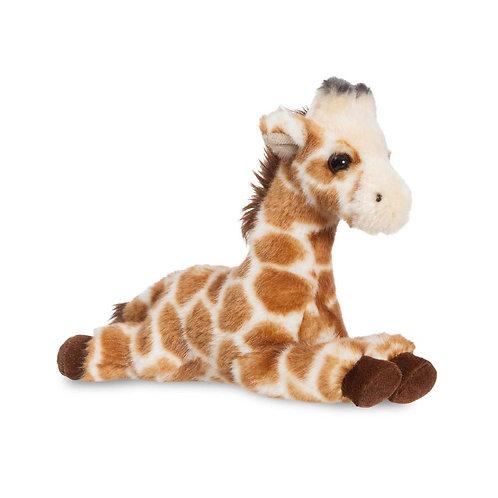 Luv To Cuddle Giraffe