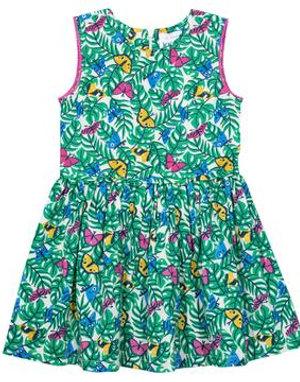 Kite Summer Flutterby Dress