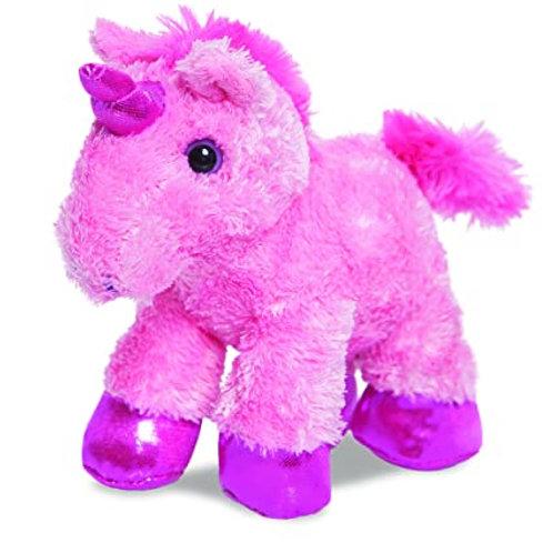 Flopsie Pink Unicorn