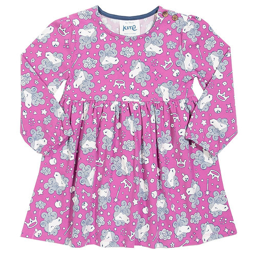 Kite Fairytale Dress