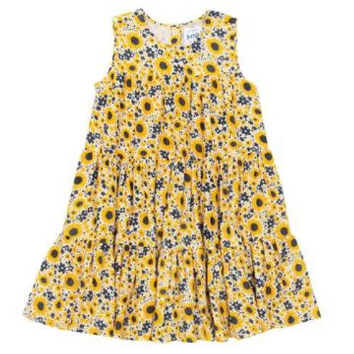Kite Seabreeze Summer dress