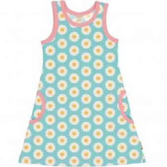 Maxomorra SS Dress