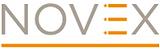 Logo NOVEX nieuw.png
