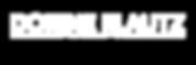 Logo DORINE KLAUTZ.png