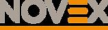 logo_novex_cmyk v8.png