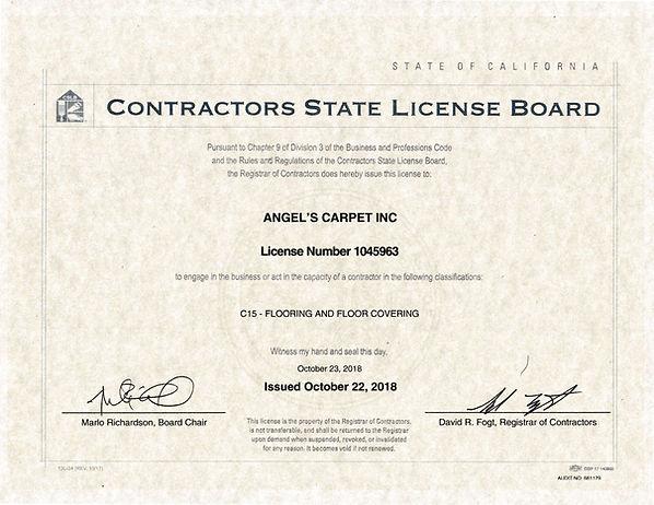 Contractors State License Board-1.jpg