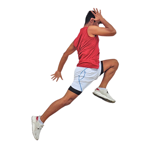 new_run_lunge_crop-removebg_edited.png