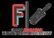 foodgnostic logo_edited_edited.png