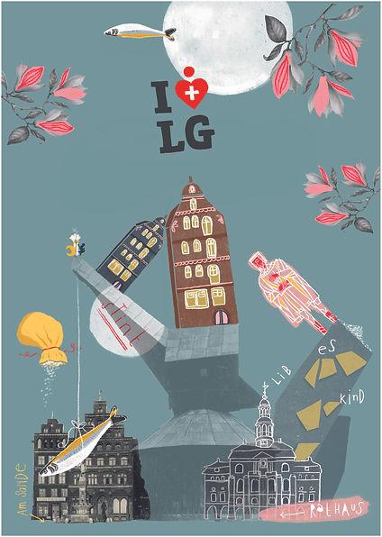 Poster I love LG-01.jpg