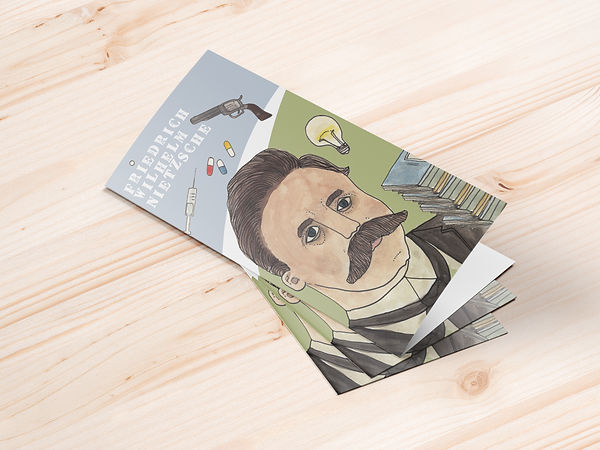 Nietzsche_Broschüre_Mock-up.jpg
