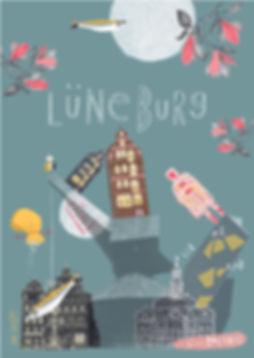 Poster A3-01.jpg