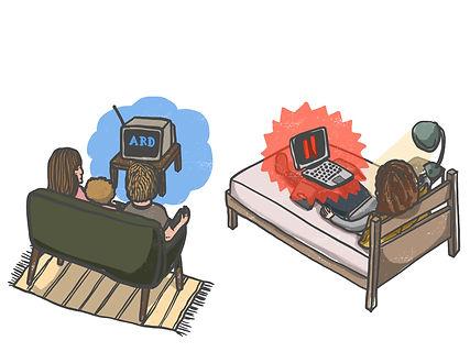 Fernsehen-01.jpg