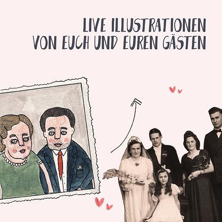 Postkarte Hochzeitsmesse quadratisch-01.