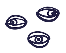 Icon augen-01.png