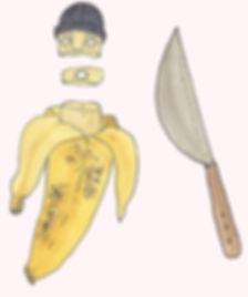 Bananen.jpeg