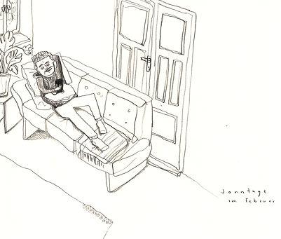 skizzenbuch 1.jpeg