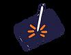 ipad icon-01.png