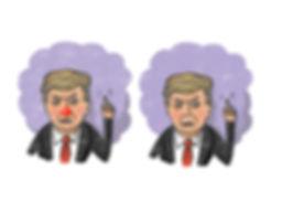Satire und Politik-01.jpg