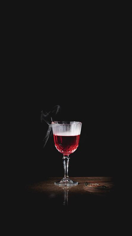 Smoking Cocktail 1.1.mov
