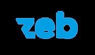 ZEB.png