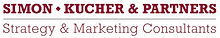 Simon,_Kucher_&_Partners-Logo.jpg