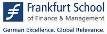 Logo_der_Frankfurt_School_of_Finance_&_M